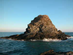 big_rock_at_sea